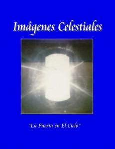 Caratula (2) copy