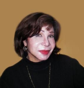 Aida fotografia