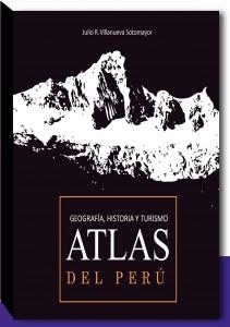 Dhar para web  Atlas 10