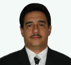 Jose manuel Gutierrez fotografia
