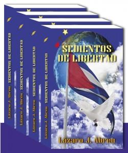 SEDIENTOS DE LIBERTAD