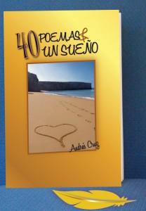 dhar book web 40 poemas y un cuento