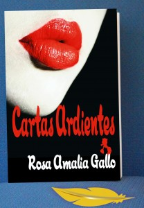 dhar book web Cartas ardientes