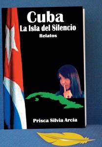 dhar book web Cuba la isla del silencio