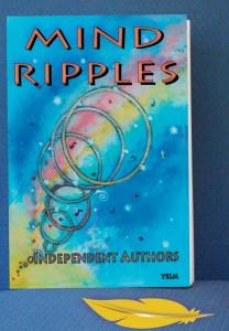 dhar book web Mind Ripples