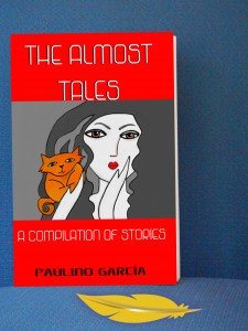 dhar book web THE ALMOS TALES