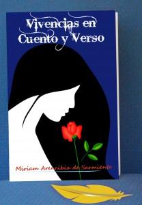 dhar book web Viveencias en cuento y verso