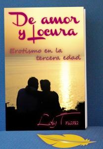 dhar book web de amor y locura