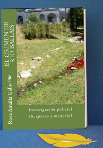 dhar book web del rio ballais 2