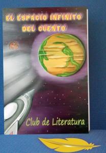 dhar book web el espacio infinito del cuento
