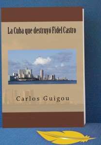 dhar book web la cuba que destruyo copy
