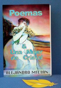 dhar book web poemas y una mujer de cristal