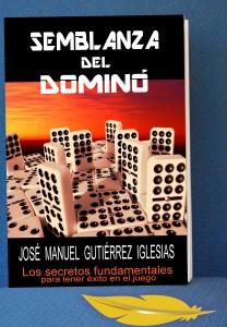 dhar book web semblanza del domino