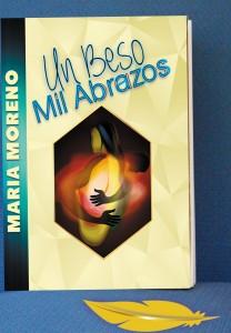 dhar book web un beso mil abrazos5