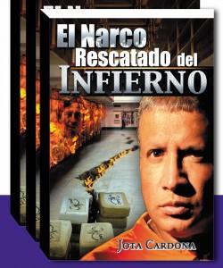web - EL NARCO RESCATADO DEL INFIERNO