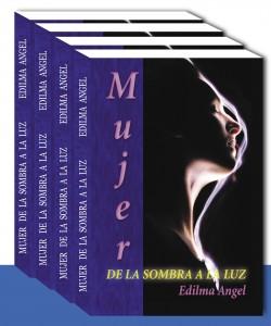 web MUJER DE LA SOMBRA A LA LUZ-01