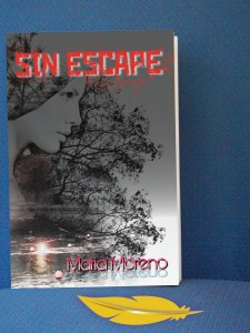dhar book web Sin escape