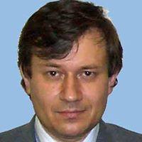 Dr. Grigori Grabovoi